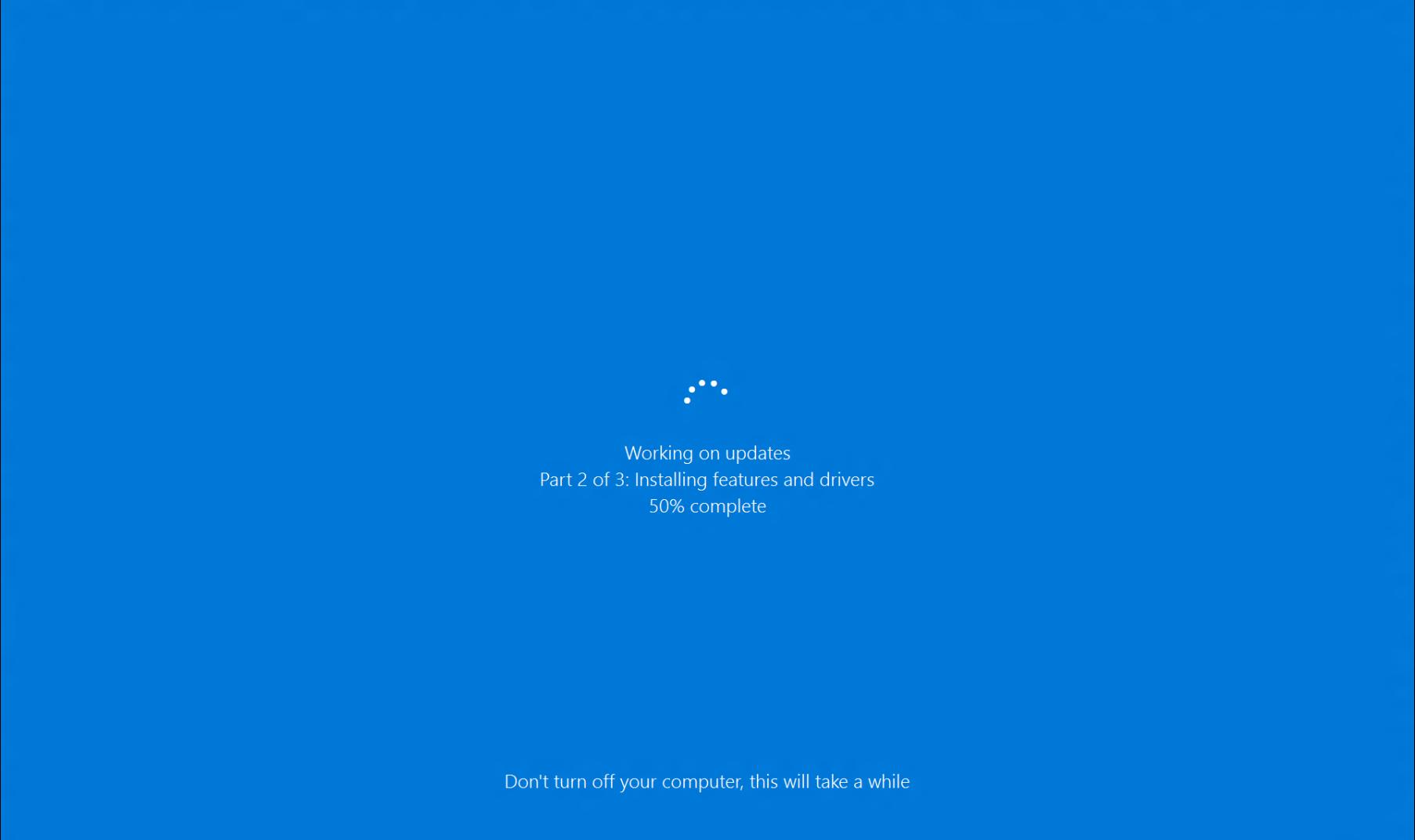 Cannot Update Windows Using WindowsUpdate? - PCTipsBox