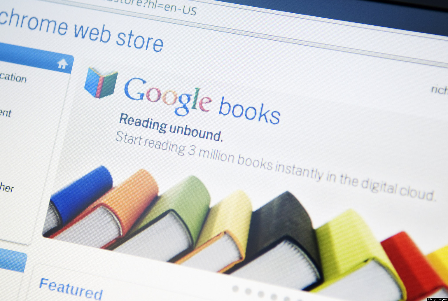 How to Download Books from Google - PCTipsBox